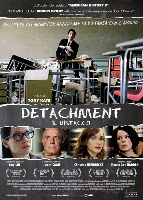 detachment-il-distacco-locandina