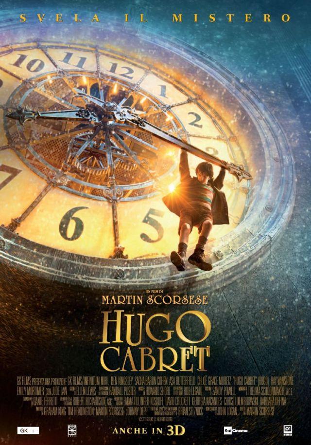 Hugo-Cabret_cover