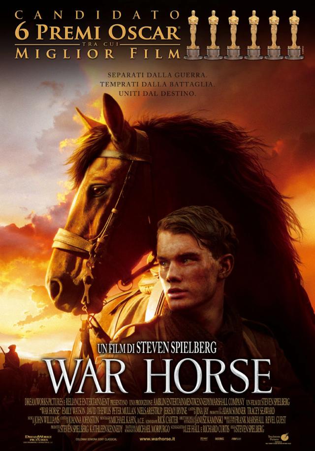 Locandina_War_Horse