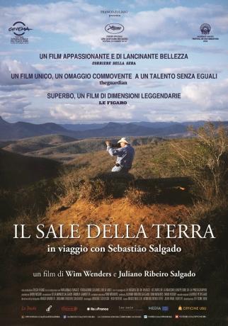 il_sale_della_terra