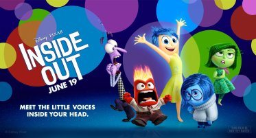 Inside_Out2