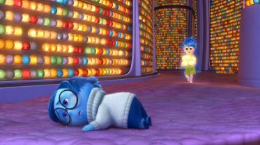 Inside_Out3