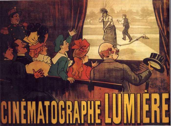 Cinématographe_Lumière1.jpg