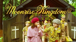 Moonrise kingdom - fuga d_amore 2